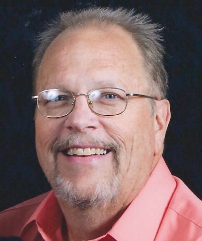 Memorial service scheduled for Monday for music director Lance Haas