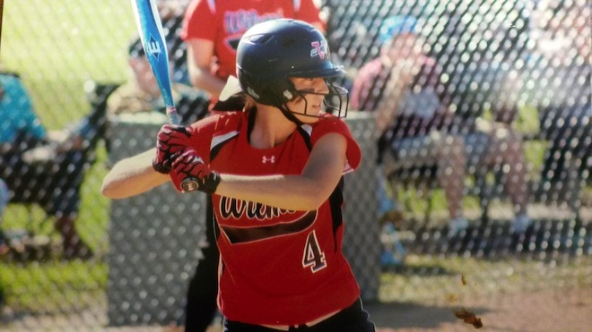 SOFTBALL: Wilmot shuts down top-ranked Broncos