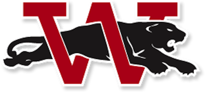 WIAA Football: Wilmot whips Reagan in playoff opener