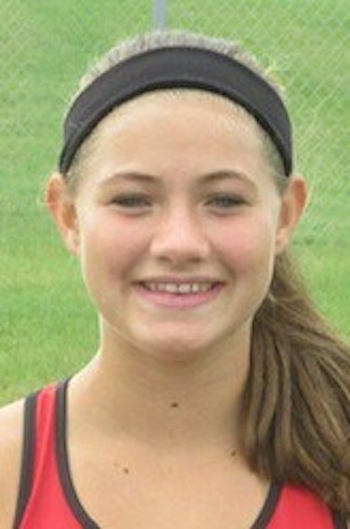 STATE TENNIS: Wilmot's Andersen set to play Thursday