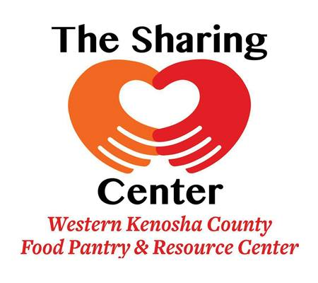 Sharing Center begins holiday season donation drive