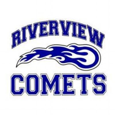 Riverview School open to help flood victims