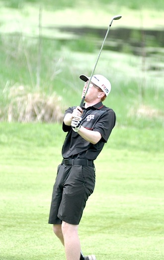 WIAA GOLF: Wilmot, Westosha head to sectionals