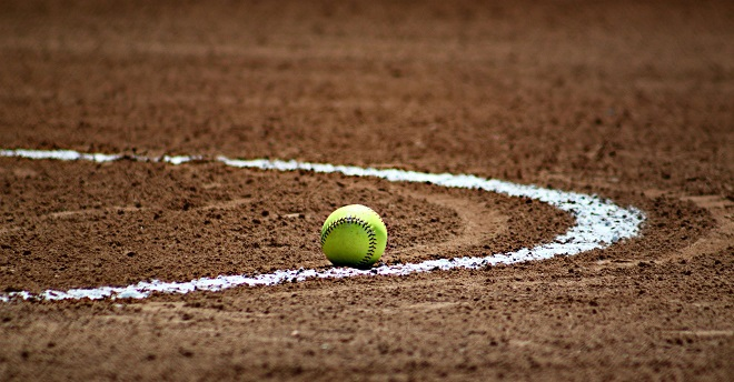 SOFTBALL ROUNDUP: Area teams avenge earlier losses to conference opponents