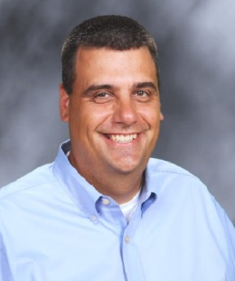 Central to name Gendron as new district administrator
