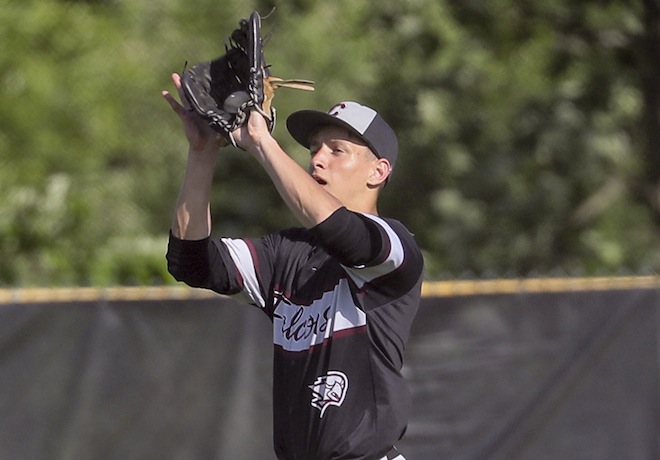 BASEBALL PREVIEW: Falcons return pitching and experience