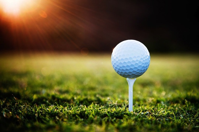 SPORTS ROUNDUP: Westosha's Lynch notches second at Janesville golf invite