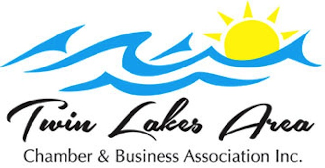 Business in the Park celebration Saturday