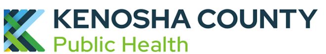 County unveils new Public Health branding, logo and mission for services
